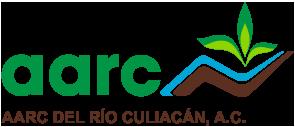 AARC del Rio Culiacan A.C