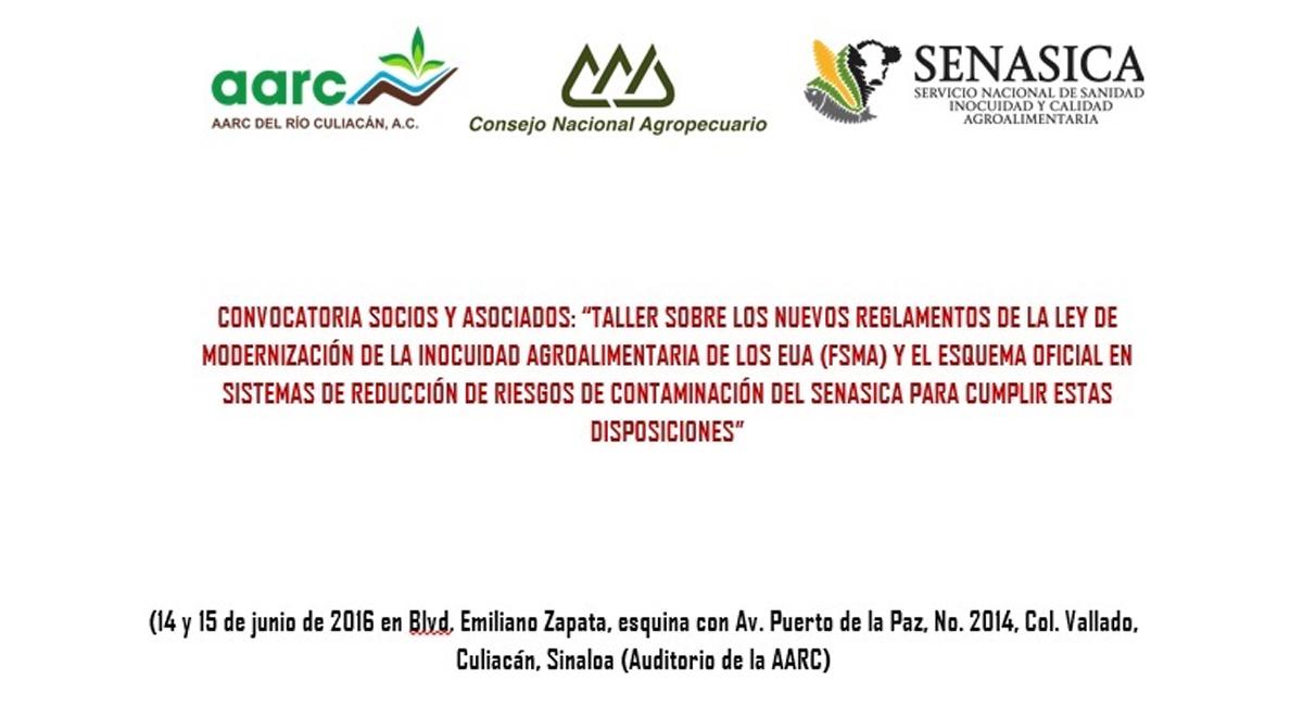 aarc-peticion