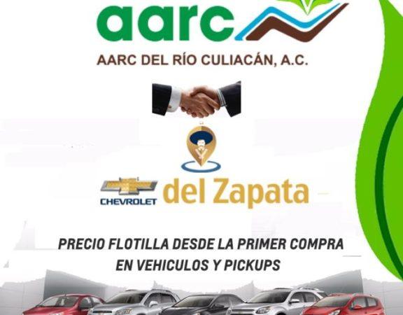 DISEÑO CONVENIO AARC (2)