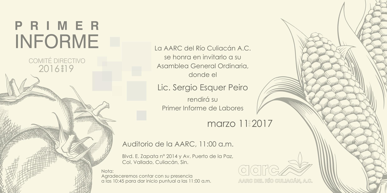 INVITACION-INFORME-DE-LABORES-AARC-2017-Socios